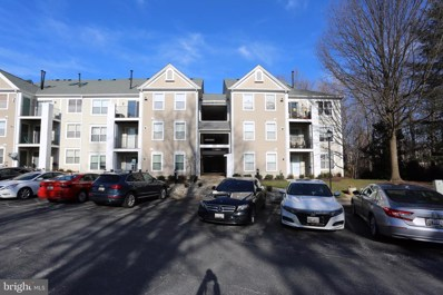 15313 Diamond Cove Terrace UNIT 2-8, Rockville, MD 20850 - #: MDMC741058