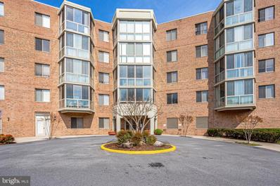 2904 N Leisure World Boulevard UNIT 217, Silver Spring, MD 20906 - #: MDMC741126