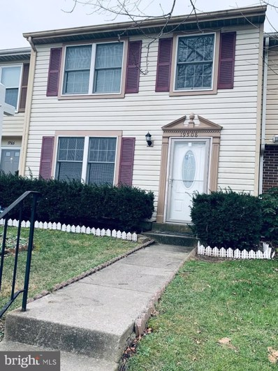 19508 Twinflower Circle, Germantown, MD 20876 - #: MDMC741142