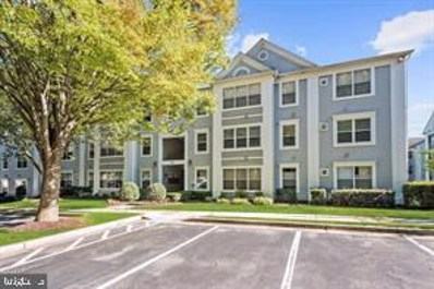 14101 Fall Acre Court UNIT 5-22, Silver Spring, MD 20906 - #: MDMC741170