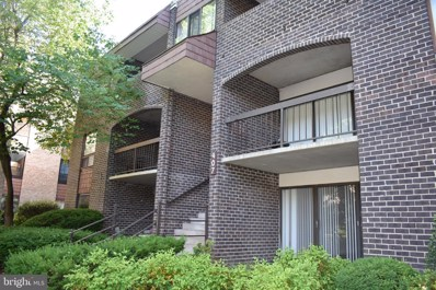 407 Christopher Avenue UNIT 48, Gaithersburg, MD 20879 - #: MDMC741184