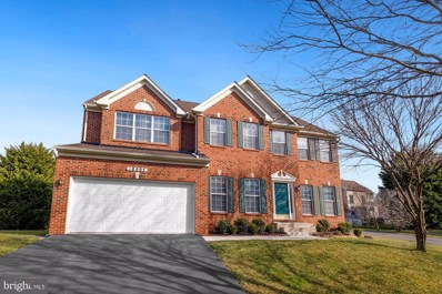 18005 Black Gold Way, Boyds, MD 20841 - #: MDMC741294