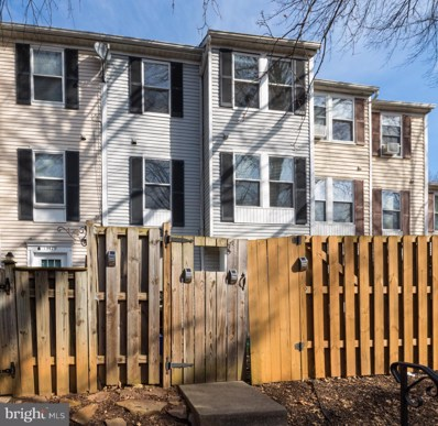 13477 Demetrias Way, Germantown, MD 20874 - #: MDMC741306