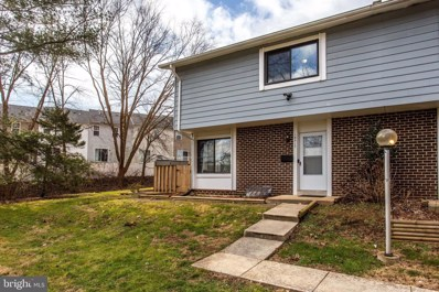 18517 Tarragon Way, Germantown, MD 20874 - #: MDMC741354