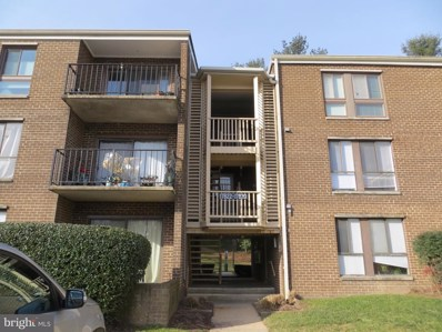17822 Buehler Road UNIT 2-D-3, Olney, MD 20832 - #: MDMC741382
