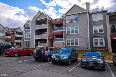 3317 Sir Thomas Drive UNIT 4-A-42, Silver Spring, MD 20904 - #: MDMC741470