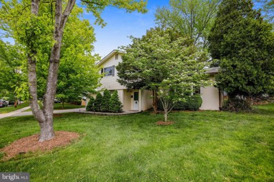 1 Maxim Lane, Rockville, MD 20852 - #: MDMC741484