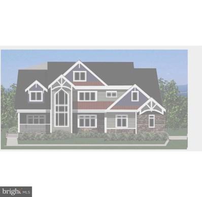 Glen Mill Road, Potomac, MD 20854 - MLS#: MDMC741592