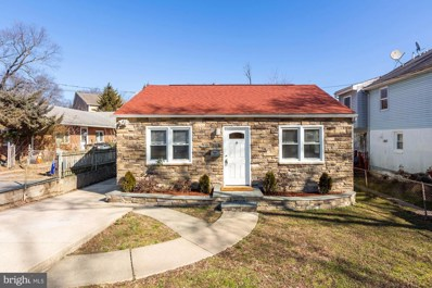 312 Seth Place, Rockville, MD 20850 - #: MDMC741598