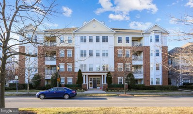 315 King Farm Boulevard UNIT BM-201-R, Rockville, MD 20850 - #: MDMC741778
