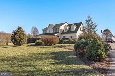 20409 Peach Tree Road, Dickerson, MD 20842 - #: MDMC741898