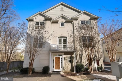 11512 Clairmont View Terrace, Wheaton, MD 20902 - #: MDMC741946