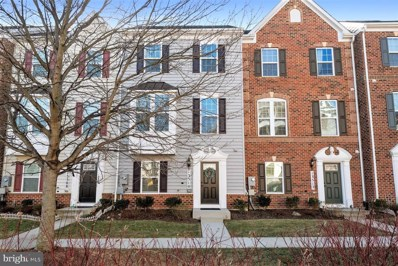 13510 Kildare Hills Terrace, Germantown, MD 20874 - #: MDMC742294