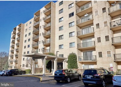 12001 Old Columbia Pike UNIT 215, Silver Spring, MD 20904 - #: MDMC742460