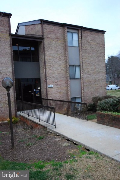 19034 Mills Choice Road UNIT 6, Gaithersburg, MD 20886 - #: MDMC742754