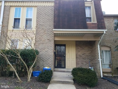 11106 Oak Leaf Drive UNIT 80, Silver Spring, MD 20901 - #: MDMC742810