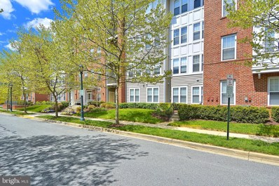 531 Lawson Way UNIT 408, Rockville, MD 20850 - #: MDMC742822