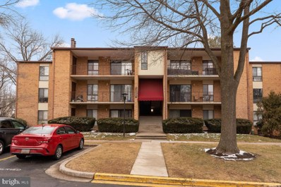 13209 Dairymaid Drive UNIT 40, Germantown, MD 20874 - #: MDMC743234