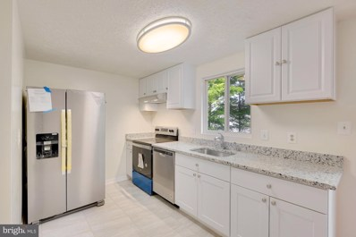 11023 Outpost Drive, North Potomac, MD 20878 - #: MDMC743304