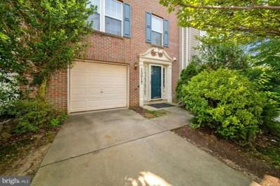 13017 Vaden Terrace UNIT 217, Germantown, MD 20876 - #: MDMC743452