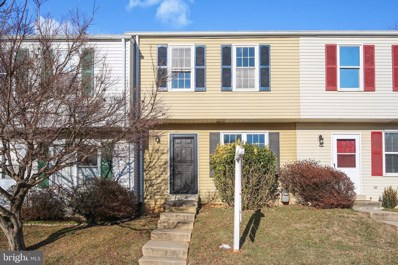 3 Blue Smoke Court, Gaithersburg, MD 20879 - #: MDMC743764