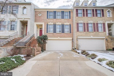 10924 Bloomingdale Drive, Rockville, MD 20852 - #: MDMC744012