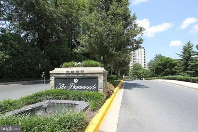 5225 Pooks Hill Road UNIT 504N, Bethesda, MD 20814 - #: MDMC744036