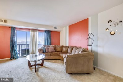 12001 Old Columbia Pike UNIT 706, Silver Spring, MD 20904 - #: MDMC744260