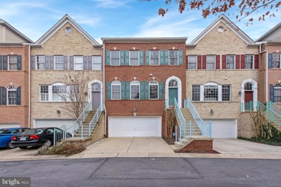 11205 Woodglen Drive, North Bethesda, MD 20852 - #: MDMC744292