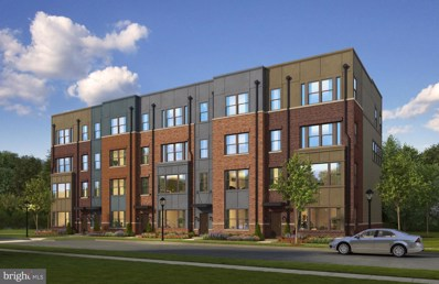Connors Way, Rockville, MD 20855 - #: MDMC744354