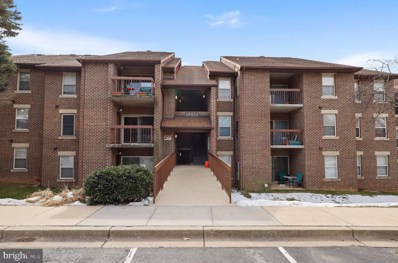 18422 Guildberry Drive UNIT 201, Gaithersburg, MD 20879 - #: MDMC744406
