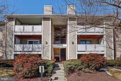 12209 Peach Crest Drive UNIT 903, Germantown, MD 20874 - #: MDMC744408