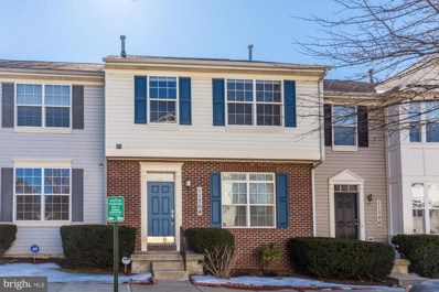 11704 Gunners Drive, Germantown, MD 20876 - #: MDMC744552