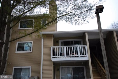 13102 Wonderland Way UNIT 188, Germantown, MD 20874 - #: MDMC744762