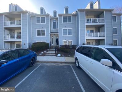 12212 Eagles Nest Court UNIT D, Germantown, MD 20874 - #: MDMC744776