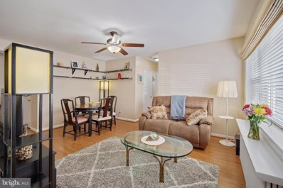 4803 Wellington Drive UNIT 4, Chevy Chase, MD 20815 - #: MDMC744846