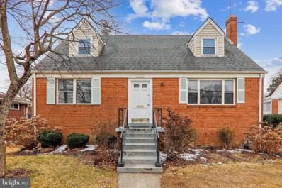 12702 Connecticut Avenue, Silver Spring, MD 20906 - #: MDMC744862
