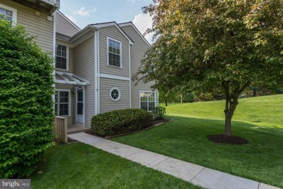 13813 Bronco Place, Germantown, MD 20874 - #: MDMC744978