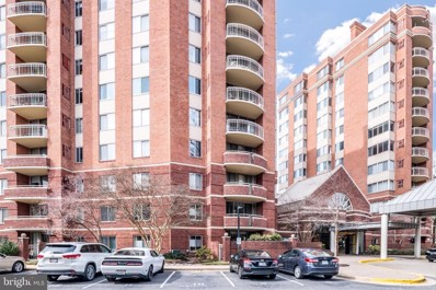 5802 Nicholson Lane UNIT 2-L04, Rockville, MD 20852 - #: MDMC745150