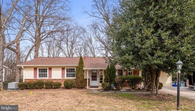 13229 Clifton Road, Silver Spring, MD 20904 - #: MDMC745162