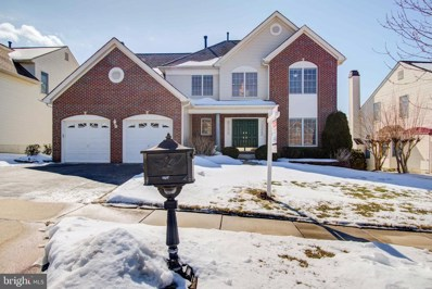 22108 Castleton Court, Boyds, MD 20841 - #: MDMC745198