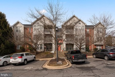 25900 Ridge Manor Drive UNIT 6000-C, Damascus, MD 20872 - #: MDMC745260