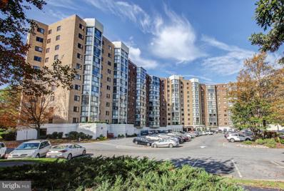 15115 Interlachen Drive UNIT 3-817, Silver Spring, MD 20906 - #: MDMC745362