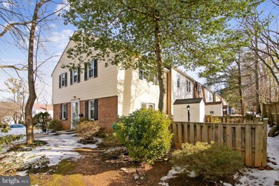 2 Prairie Rose Court UNIT 11-1, Gaithersburg, MD 20878 - #: MDMC745438