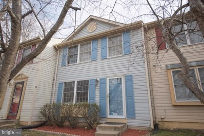 11009 Outpost Drive, North Potomac, MD 20878 - #: MDMC745448