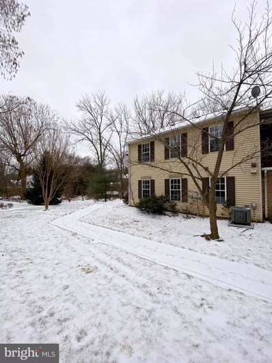 2000 Flowering Tree Terrace, Silver Spring, MD 20902 - #: MDMC745536