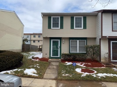 1111 Cavendish Drive, Silver Spring, MD 20905 - #: MDMC745602