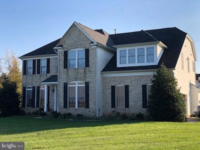 15211 Briarcliff Manor Way, Burtonsville, MD 20866 - #: MDMC745638