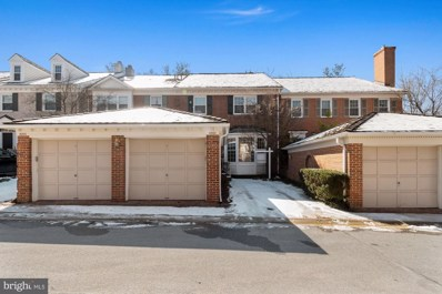 8303 Rising Ridge Way, Bethesda, MD 20817 - #: MDMC745664