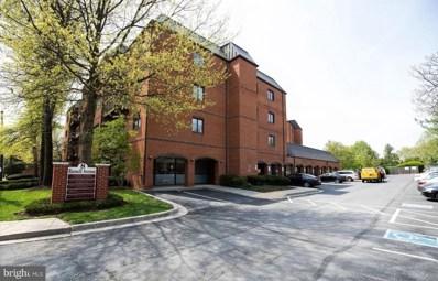 8 Russell Avenue UNIT 204, Gaithersburg, MD 20877 - #: MDMC745674